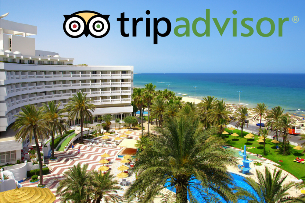 hotels-tripadvisor-reviews