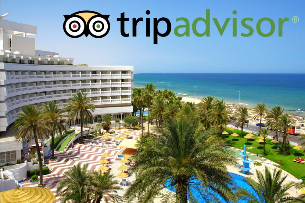hotels-tripadvisor-reviews