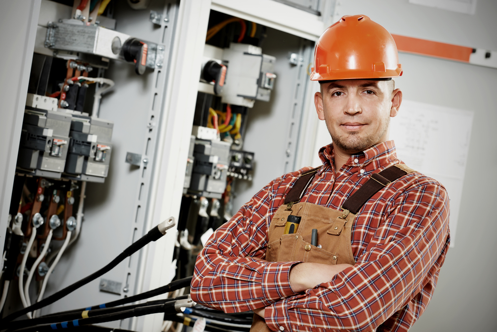 online reviews electricians
