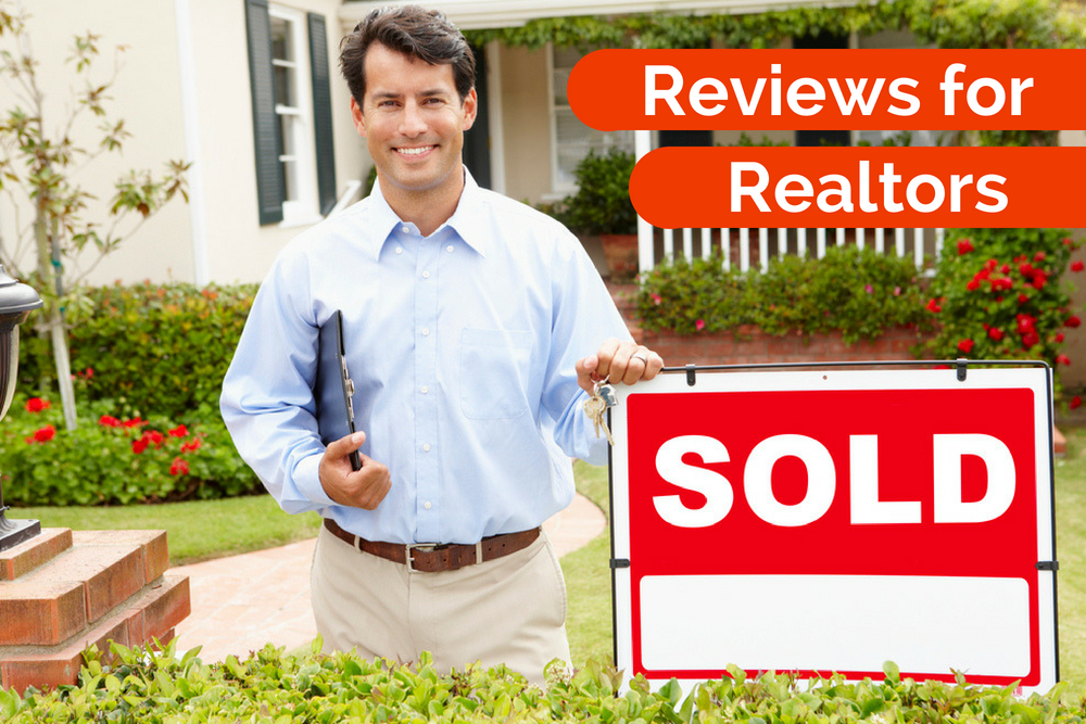 Realtors-Reviews