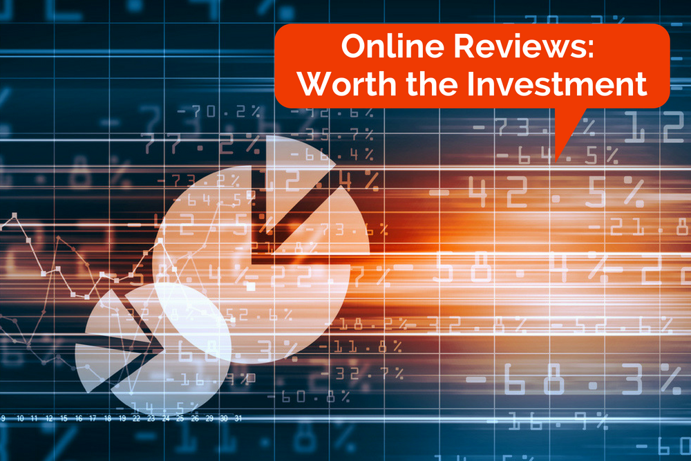 invest-online-reviews