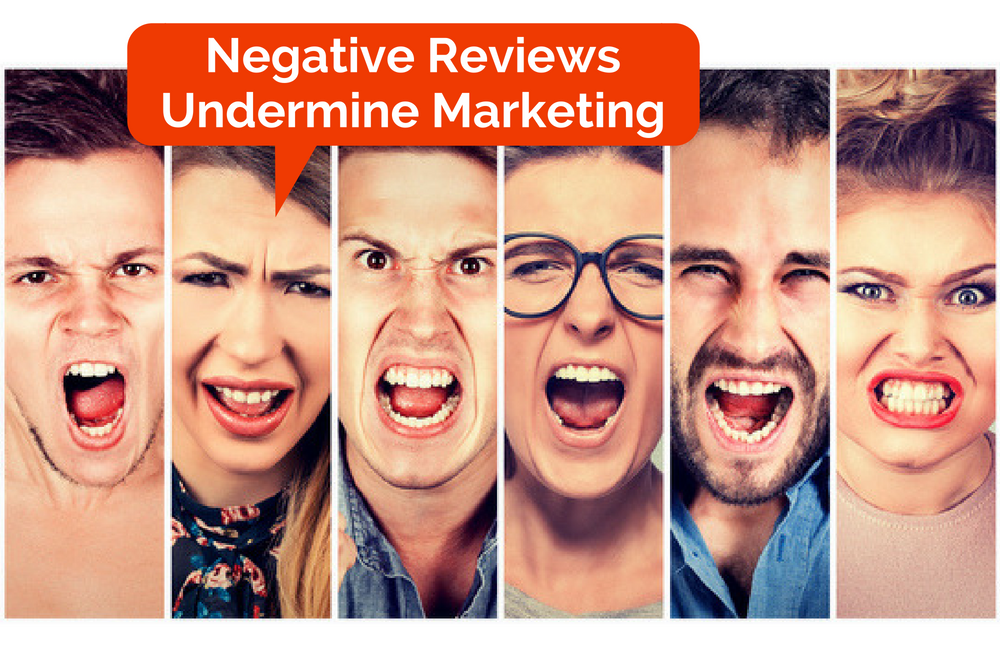 negative-business-reviews