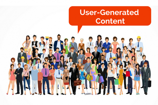 user-generated-content2