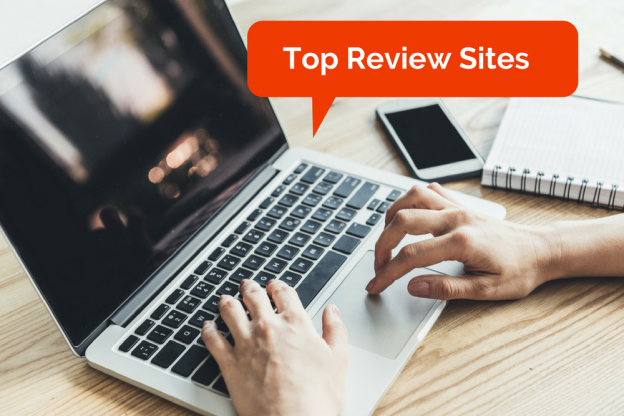 top-review-sites