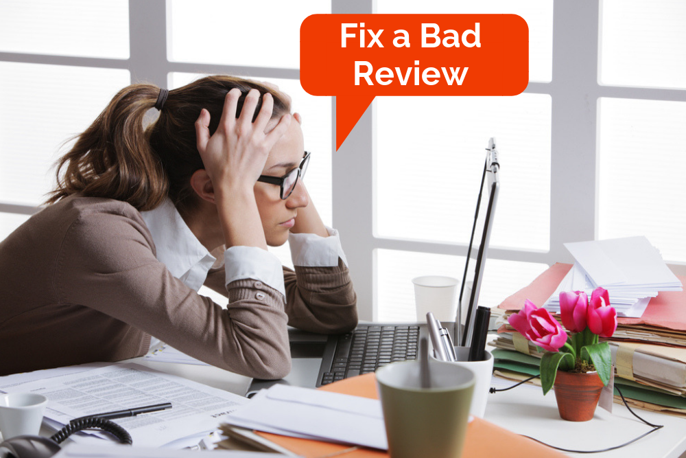 fix-bad-review